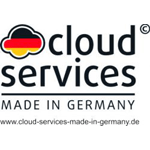 cloud services germany